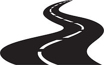 different_road_design_vector_530614.jpg