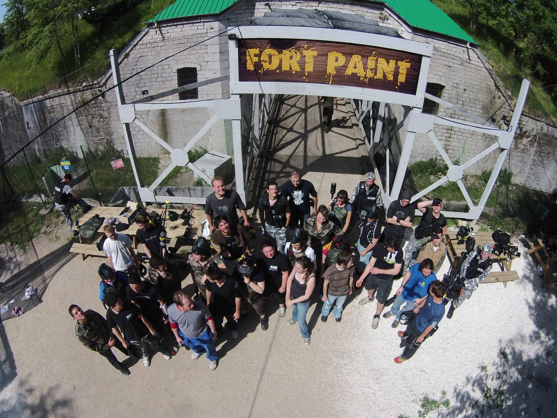 nancy_paintball_fort_paint_2.jpg