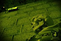 escape_game_nancy_fort_escape_toul_paintball_10