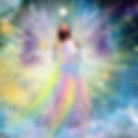 angel-200-150x150.jpg