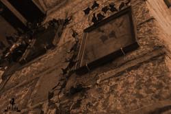 escape_game_nancy_toul_fort_8
