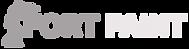 logo_fortpaint.png