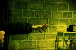 escape_game_nancy_fort_escape_toul_paintball_8