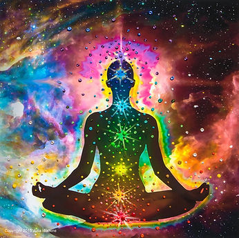 chakra_healing_print_cropped.jpg