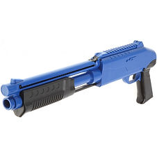 fusil-a-pompe-jt-splatmaster-z200-bleu.j
