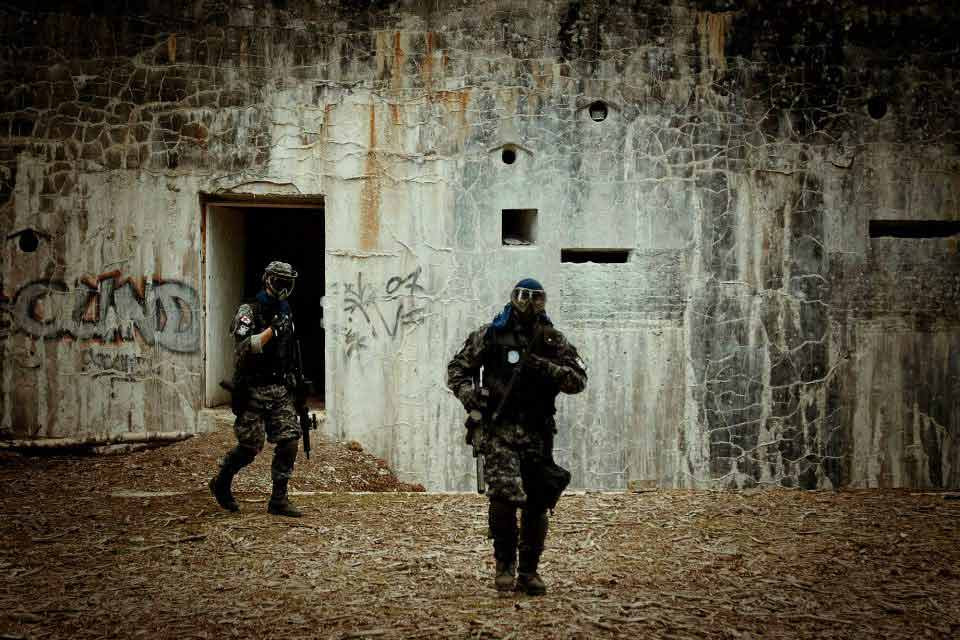 nancy_paintball_bunker.jpg
