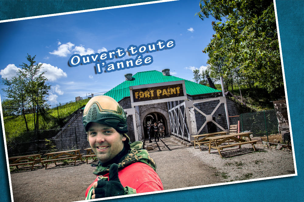 paintball_nancy_toul_fort_paint_plus_grand_terrain