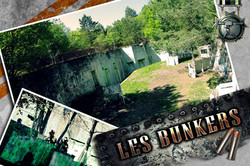 paintball_nancy_bunkers_fort_paint