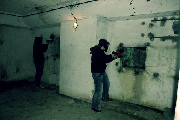 nancy_paintball_bunker_blenod_les_toul.j