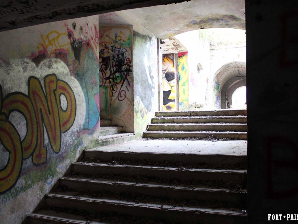 nancy_paintball_fort_paint_13.jpg