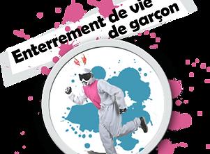 paintball_enterrement-de-vie-de-celibata