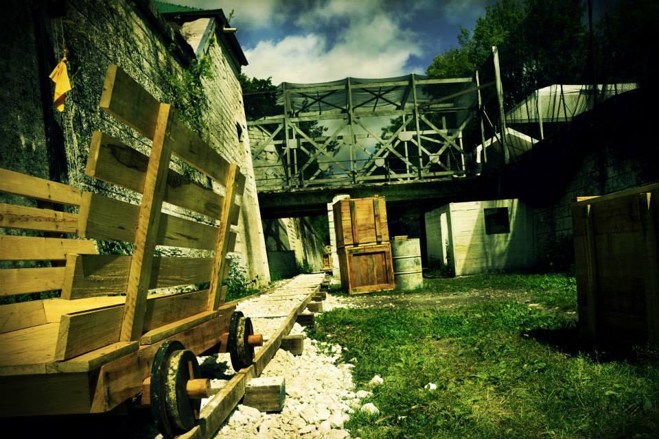 paintball_nancy_mine_terrain.jpg