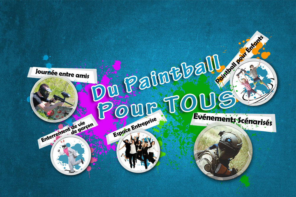 paintball_nancy_enterrement_vie_garcon__paintball_enfant_nancy_fort_paint