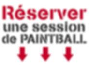 reservtion_paintball_fort_paint.jpg