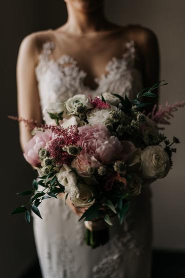 FEI HENRY WEDDING 2018-PREVIEW-0044.jpg