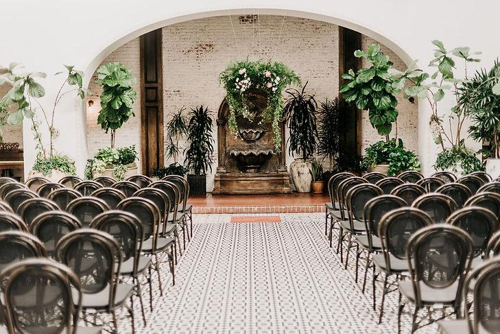 FEI HENRY WEDDING 2018-PREVIEW-0057.jpg