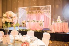 2020年2月26日 Edison and Keren weddingday-4