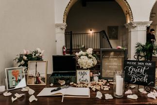 FEI HENRY WEDDING 2018-PREVIEW-0079.jpg