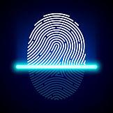 fingerprints-FB-1.jpg