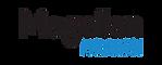 megellan logo.png