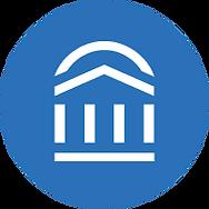 EAB-Logo-RGB.png