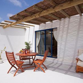 Relax at Casa Del Rio (sleeps 4)