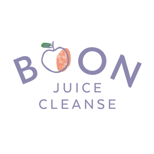 5 DAY BOON JUICE CLEANSE PACKAGE: JAN 11TH 2021