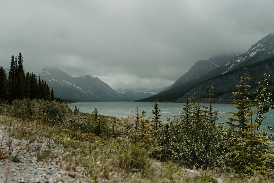 Canmore-1.jpg