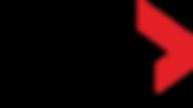 global news logo.png