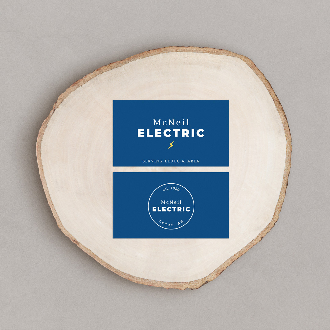 McNeilElectric-01.jpg