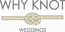 Why Knot Weddings Edmonton Officiant