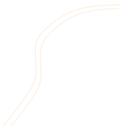 Line Graphic 6-01.png