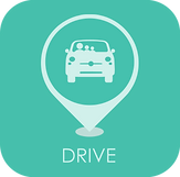 DRIVE(Soccermom).png