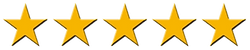 5-gold-stars-10.png