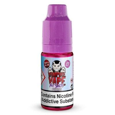 Vampire Vape - Pinkman Nic Salts 10ml