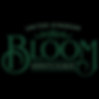 bloom.fw_-200x200.png