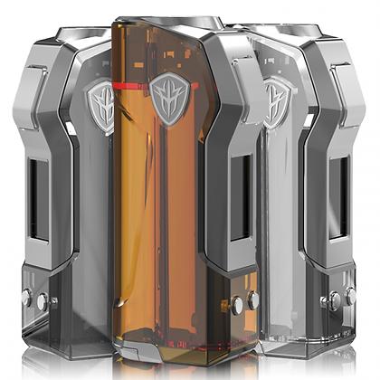 Jellybox Mini Box Mod By Rincoe