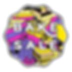 bakesale_large_92f2cc44-3de5-456b-af23-5