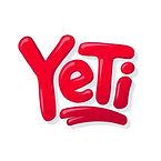 Yeti-eliquid-logo.jpg