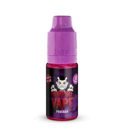 Vampire Vape - Pinkman 10ml