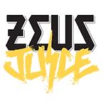 Zeus_Juice_Logo.png