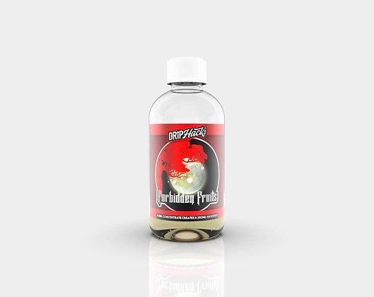 Forbidden Fruits 250ml Hackshot
