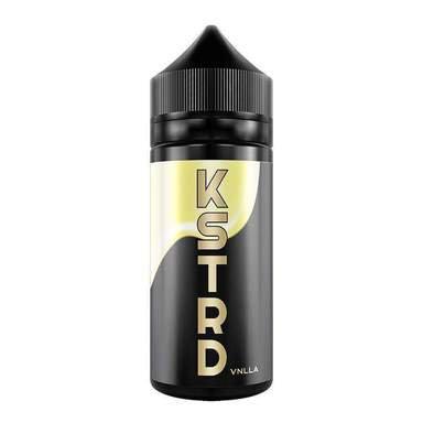 KSTRD - VNLA 100ML