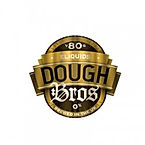 doughbros-250x250.jpg