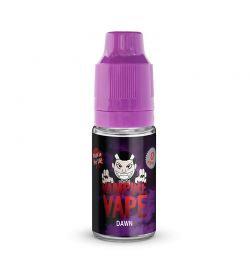 Vampire Vape - Dawn 10ml