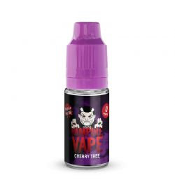 Vampire Vape - Cherry Tree 10ml