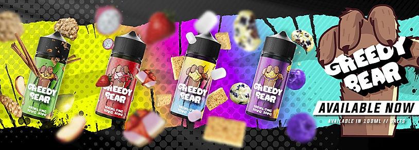 greedy-bear-distro-banner-1250x450_00ffc