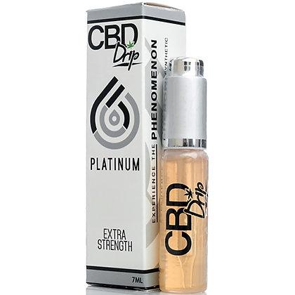 CBD Platinum 7ml