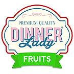 DinnerLady_Fruits_1200x1200.png