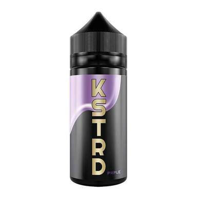 KSTRD - PRPLE 100ML